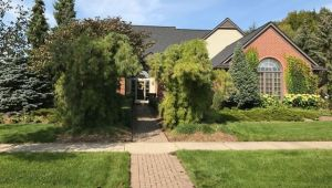 530 Torrington Drive, Canton, MI, 48188