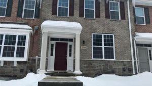 2768 Ashcombe, Ann Arbor, MI, 48105