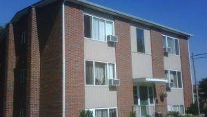 306 South Prospect, Ypsilanti, MI, 48198