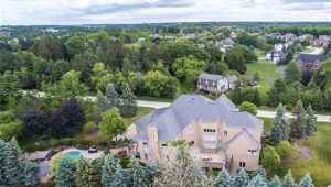 13055 Mystic Forest, Plymouth, MI, 48170