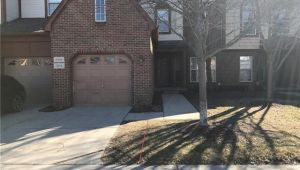 7054 Copper Creek Circle, Canton, MI, 48187