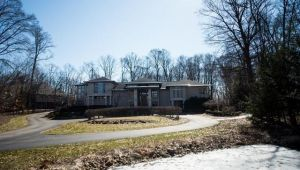 12753 Mystic Forest Drive, Plymouth, MI, 48170