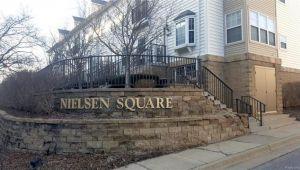 1017 Maiden Lane, Ann Arbor, MI, 48105