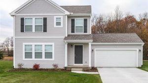3119 Ivywood Circle, Howell, MI, 48855