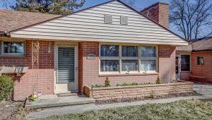 4445 Packard Street, Ann Arbor, MI, 48108