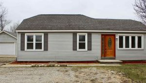 3800 Will Carleton, Flat Rock, MI, 48134