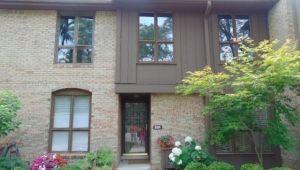 824 Earhart Road, Ann Arbor, MI, 48105
