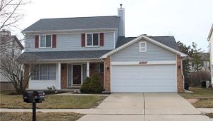 46409 Aarons Way, Canton, MI, 48188