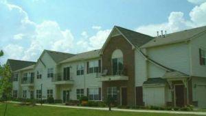 9623 Lakeside Drive, Ypsilanti, MI, 48197