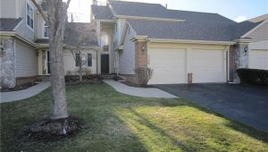 1700 Thistle Drive, Canton, MI, 48188
