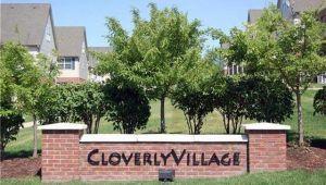 2042 Cloverly Lane, Ann Arbor, MI, 48108