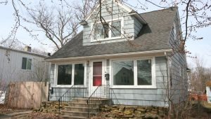 812 Pauline Boulevard, Ann Arbor, MI, 48103