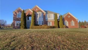 11489 Fellows Creek Drive, Plymouth, MI, 48170