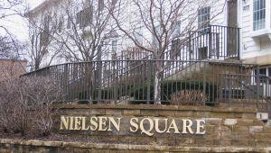 1039 Maiden Lane, Ann Arbor, MI, 48105