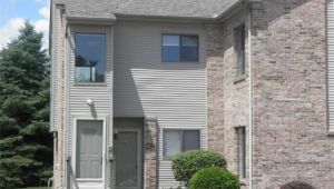 42580 Lilley Pointe, Canton, MI, 48187