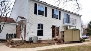2646 Fenwick, Ann Arbor, MI, 48104