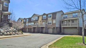 2756 Barclay Way, Ann Arbor, MI, 48105