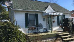 3307 Ferndale St, Monroe, MI, 48162