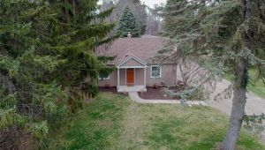 48404 Joy Road, Plymouth, MI, 48170