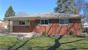 11690 Spicer Drive, Plymouth, MI, 48170