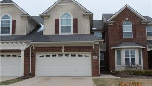 24761 Valleywood Drive, South Lyon, MI, 48178