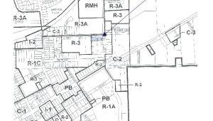 115 117 North Maple Road, Saline, MI, 48176
