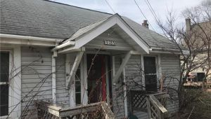 3185 Hudson Street, Dexter, MI, 48130