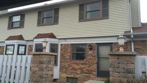 43629 West Arbor Way, Canton, MI, 48188