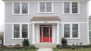 2026 Geddes Avenue, Ann Arbor, MI, 48104