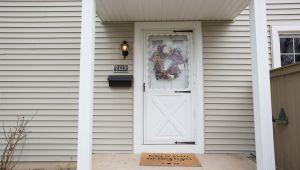 2633 Fenwick Court, Ann Arbor, MI, 48104