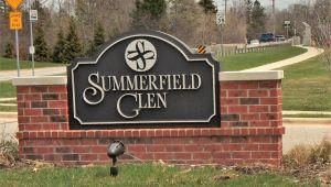 Summerfield Glen