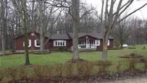 2817 West Marr Road, Howell, MI, 48855