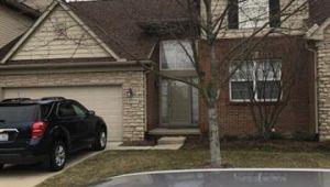 2092 Lafayette Drive, Canton, MI, 48188
