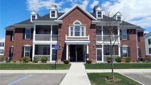 1030 West Summerfield Glen Circle, Ann Arbor, MI, 48103