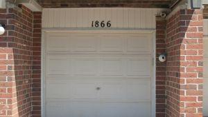 1866 Lindsay Lane, Ann Arbor, MI, 48104