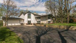13887 Ridgewood Drive, Plymouth, MI, 48170