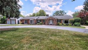 48525 Joy Road, Canton, MI, 48187
