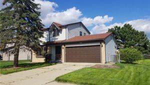 42295 Fairview, Canton, MI, 48187