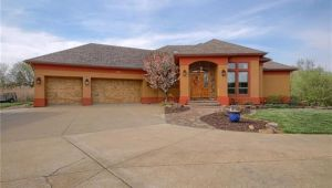 9025 North Territorial Road, Plymouth, MI, 48170