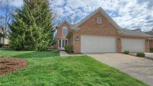 39578 Village Run Drive Dr, Northville, MI, 48168