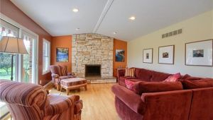 46203 Forestwood Drive, Plymouth, MI, 48170