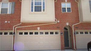 39522 Rockcrest Lane, Northville, MI, 48168