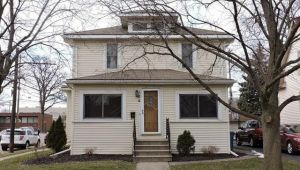 194 Rose Street, Plymouth, MI, 48170
