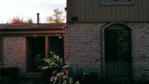41685 Bedford Drive, Canton, MI, 48187