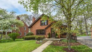 1488 Maywood Avenue, Ann Arbor, MI, 48103