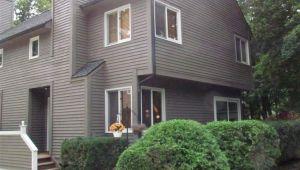 103 Tulip Tree Court, Ann Arbor, MI, 48103