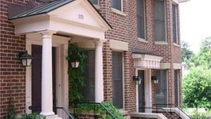 171 Ashley Mews Drive, Ann Arbor, MI, 48104