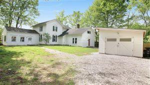 1460 Pear Road, Ann Arbor, MI, 48105
