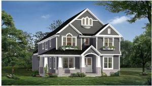 340 Eaton Avenue, Northville, MI, 48167