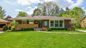 1730 Barrington Place, Ann Arbor, MI, 48103